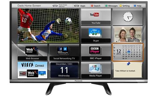 5-lua-chon-smart-tv-tam-gia-5-trieu-dong-3