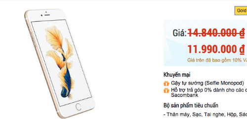 nhung-smartphone-giam-gia-manh-dip-cuoi-nam-2