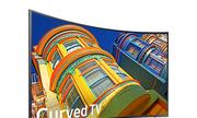 Top TV nổi bật của Samsung 2016 theo từng phân khúc