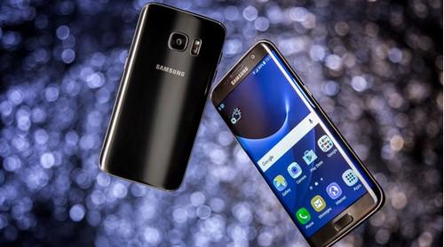 galaxy-s7-edge-la-smartphone-duoc-ua-thich-nhat-the-gioi