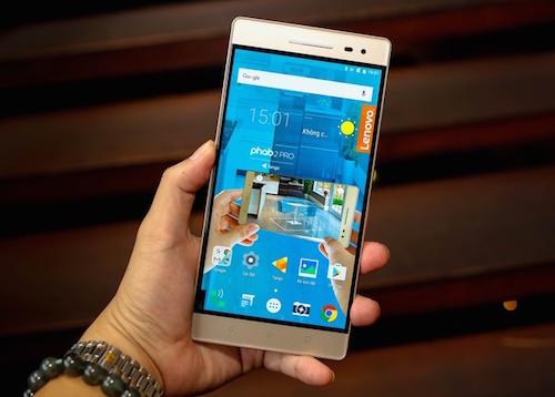 3-smartphone-man-hinh-lon-nhat-viet-nam-nam-2016
