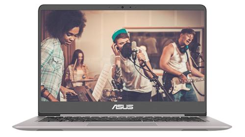 loat-laptop-asus-moi-cho-gioi-van-phong-1