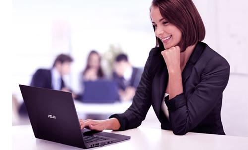 loat-laptop-asus-moi-cho-gioi-van-phong-2