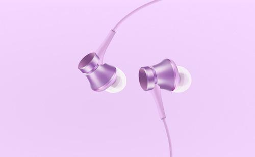 tai-nghe-in-ear-gia-4-usd-cua-xiaomi-1