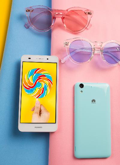 nhung-smartphone-chup-hinh-dep-cho-mua-mua-sam-cuoi-nam-2