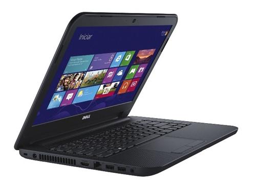 5-laptop-duoi-10-trieu-dong-ban-tot-nhat-2016-3