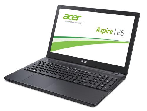 5-laptop-duoi-10-trieu-dong-ban-tot-nhat-2016-4