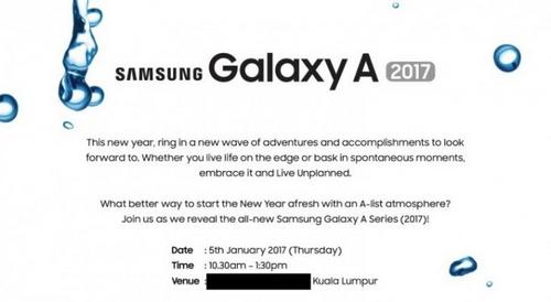 smartphone-dong-galaxy-a-2017-deu-chong-nuoc
