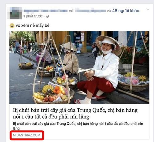 nguy-co-mat-tai-khoan-facebook-tu-noi-dung-duoc-gan-the