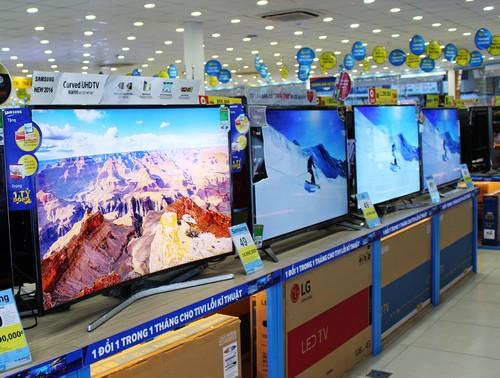 tv-tam-9-10-trieu-dong-ban-chay-dip-can-tet