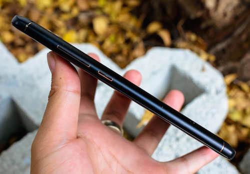 mobiistar-prime-x1-smartphone-ram-3-gb-duoi-4-trieu-dong-1