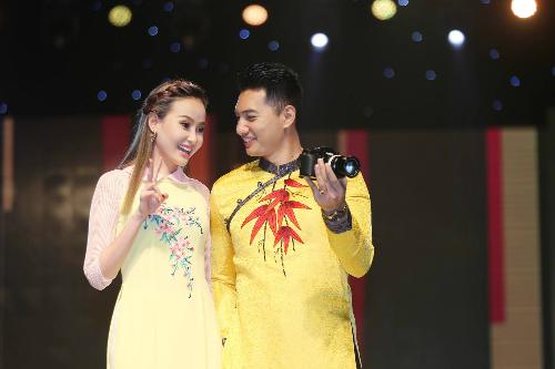 tech-awards-2016-giup-hang-cong-nghe-hieu-nguoi-dung-hon