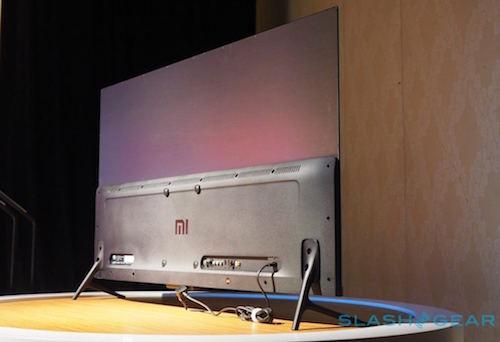tv-mong-4-9-mm-gia-duoi-2000-usd-cua-xiaomi-1