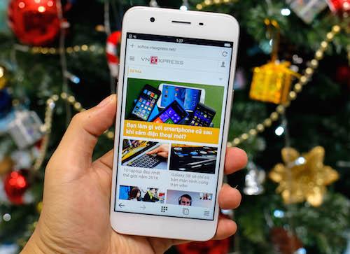 loat-smartphone-dang-chu-y-moi-ve-viet-nam-1