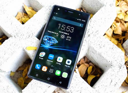 loat-smartphone-dang-chu-y-moi-ve-viet-nam-2