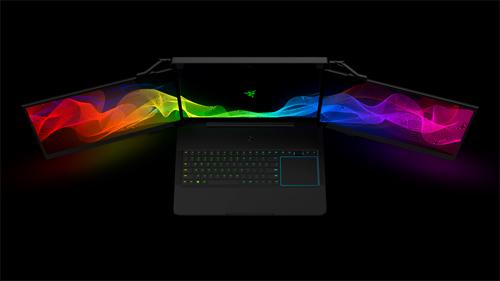 nhung-mau-laptop-hot-nhat-tai-ces-2017-2