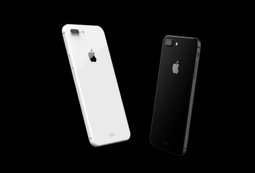 iphone-8-duoc-trang-bi-khung-thep-nhu-iphone-4s