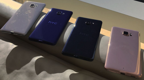 smartphone-sieu-mong-cua-htc-lo-dien-truoc-ngay-ra-mat-5