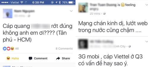 facebook-google-khong-the-truy-cap-vi-cap-ia-lien-tiep-gap-su-co
