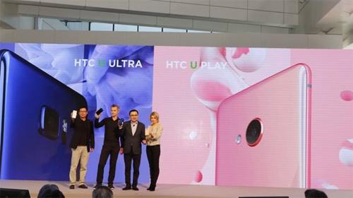 htc-trinh-lang-u-ultra-smartphone-2-man-hinh-thiet-ke-2-mat-kinh-page-2