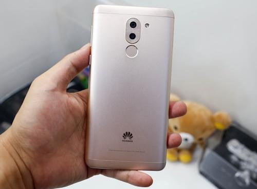 6-smartphone-chup-hinh-dep-gia-duoi-7-trieu-dong