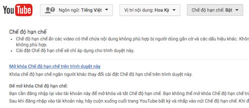 cach-han-che-phat-video-nhay-cam-tren-youtube