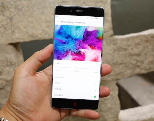 nubia-z11-smartphone-man-hinh-khong-vien-2