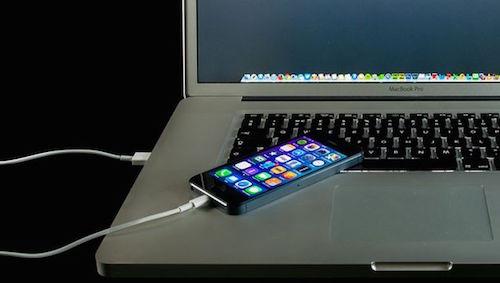 meo-sac-pin-nhanh-cho-smartphone