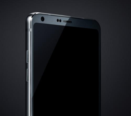 lg-g6-co-mau-den-bong-giong-iphone-7-1