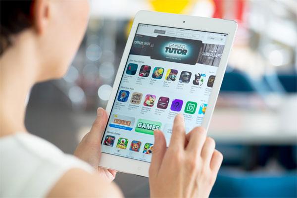 doanh-thu-apple-app-store-gap-doi-google-play-store