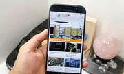 Bộ đôi Samsung Galaxy A 2017 - bản nâng cấp đáng giá