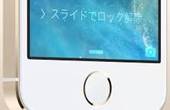 nhung-thuat-ngu-can-biet-khi-mua-iphone-2
