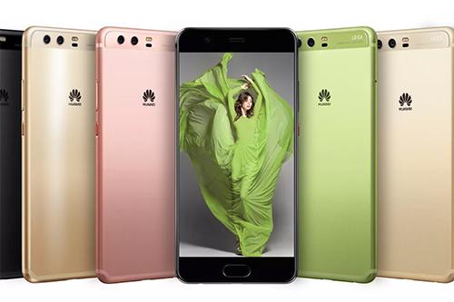 huawei-gioi-thieu-p10-dem-iphone-7-plus-vao-trong-p9