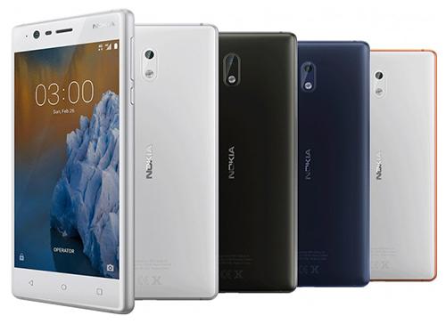 nokia-tro-lai-voi-3-smartphone-chay-android-gia-re-2