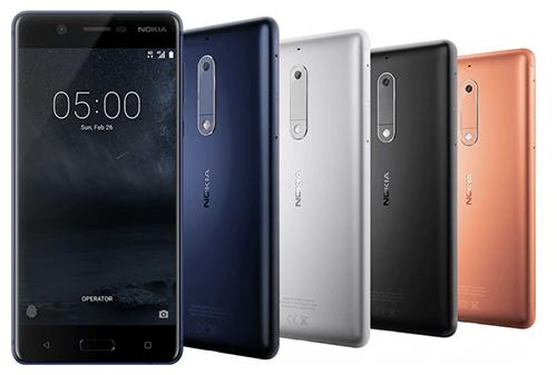 nokia-tro-lai-voi-3-smartphone-chay-android-gia-re-1