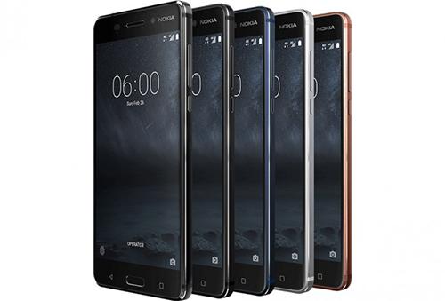 nokia-tro-lai-voi-3-smartphone-chay-android-gia-re