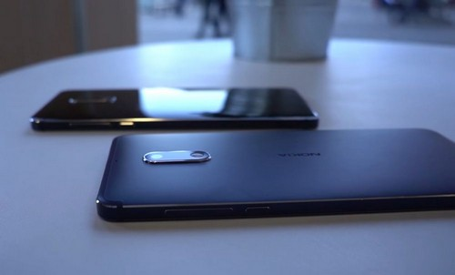 smartphone-nokia-chay-chip-snapdragon-835-ra-mat-thang-6