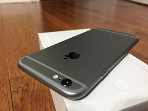 apple-se-lam-moi-iphone-6-de-ban-tai-an-do
