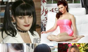 Những nữ hacker xinh đẹp nhưng nguy hiểm nhất thế giới