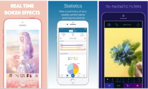 Những ứng dụng iPhone, iPad đang được miễn phí thời gian ngắn