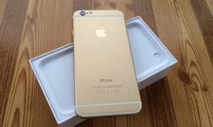 iPhone 6 bản 32 GB có giá gần 10 triệu đồng tại Việt Nam