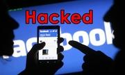 Phát hiện tài khoản Facebook đã bị hack và cách khắc phục