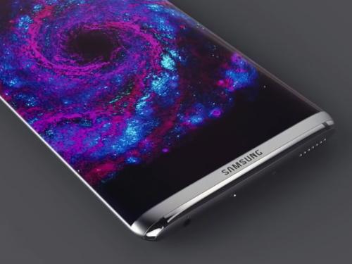 galaxy-s8-cho-nhan-dang-khuon-mat-de-thanh-toan-dien-tu