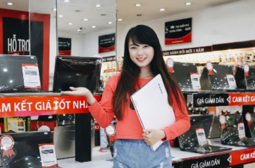 mua-tra-gop-laptop-khong-lai-suat-tai-fpt-shop