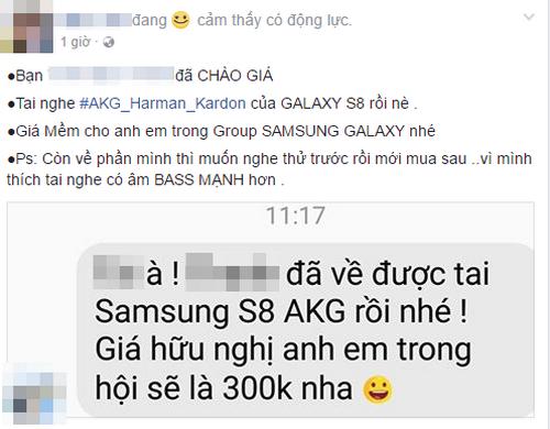 tai-nghe-duoc-cho-la-cua-galaxy-s8-xuat-hien-tai-viet-nam-1