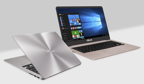nhung-dieu-phai-dep-hay-hieu-nham-khi-chon-mua-laptop-2