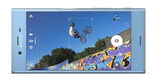 the-gioi-di-dong-cho-dat-truoc-smartphone-sony-xzs-1