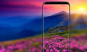 Tin đồn Galaxy S8