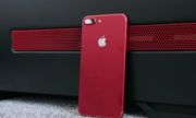 iPhone 7, 7 Plus màu đỏ
