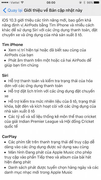 chi-tiet-nhung-thay-doi-tren-ios-103